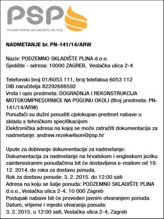 10000 ZAGREB, Veslačka ulica 2-4