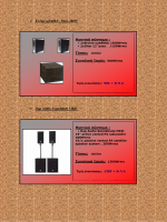 Ηχητικό σύστηµα