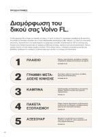 Φορτώστε όλες τις προδιαγραφές (PDF)