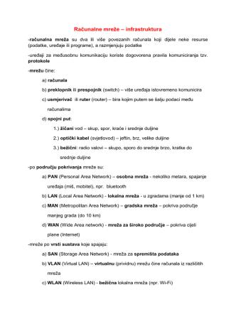 15. Racunalne mreze za 1.CP.pdf