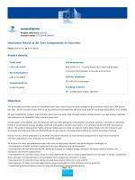 Print to PDF - CORDIS