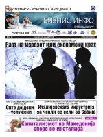 biznis info