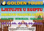 GOLDEN TOURS TUZLA tel. 035 249 220/222