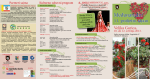 Izlagači i program Međunarodnog 11. proljetnog sajma