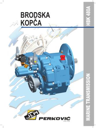 brošure - JLM Perković doo