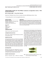 file - Croatian Journal of Fisheries