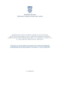 Talijanski primjeri poslovno dopisivanje Poslovno Dopisivanje