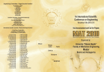 Organizing Committee / Organizacioni komitet