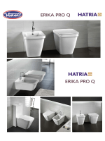 hatria2 2012
