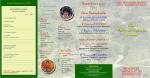 Κατασκηνώσεις 2012 στον Λαμπαδιστή