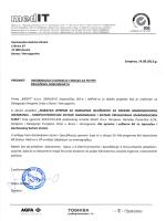 ″ θ - Kantonalna bolnica Zenica