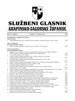 39/13 - Krakom-vodoopskrba i odvodnja