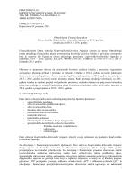 Obrazloženje financijskog plana za 2014.god. (.pdf)