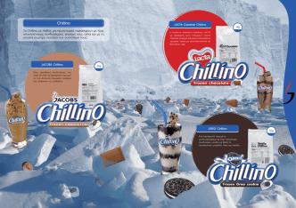 Chillino
