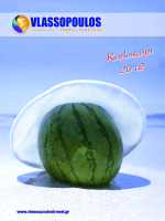resort - Vlassopoulos Travel Services (τουριστικά γραφεία