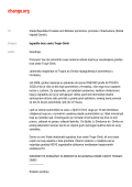 Klikni za prikaz PDF dokumenta
