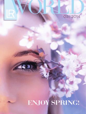 50 - LR Health & Beauty Systems