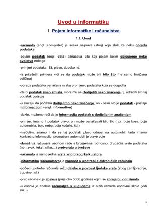 3.C, 3.VV - sazetak.pdf