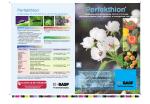 Сними го каталогот - Hemomak Pesticidi