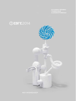 Untitled - Designmag.gr