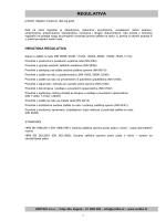 Regulativa (PDF, 74 KB)
