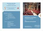 Program KLJS_OS_2014