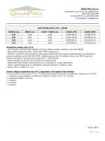 Osnovni_cjenik_izolirani_kontejneri_GHIA Pro_2014