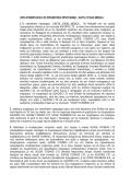 Όροι συμμετοχής - www . tilediagonismoi. gr