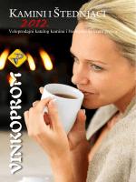 Kamini 2012A5_web.pdf