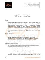 Intrastat - ukratko - Vaš partner za INTRASTAT izvještavanje – eStat