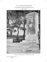 Τεύχος 52 - Αδελφότης Φιλιωτών Καλαβρυτινών