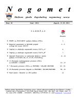 Nogomet_br. 1_2013