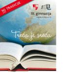 Najbolji u Hrvatskoj - III. gimnazija Zagreb