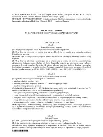 1 Sluzbeni dokument - bar code