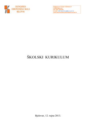 attachment_id=1710 - Ekonomska i birotehnička škola Bjelovar