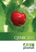 Cjenik 2015 - Fitopromet