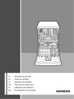 8 - Siemens
