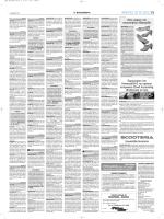 Phileleftheros .pdf