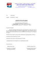 Regulations-ZAGREB-OPEN_2014
