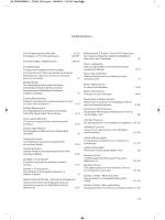 Δελτίον Χριστιανικής Αρχαιολογικής Εταιρείας ΛΔ` 2013