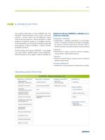 shema grupe Končar [pdf] - Končar Inženjering za energetiku i
