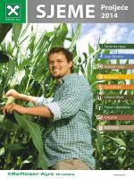 PDF katalog proljeće 2014
