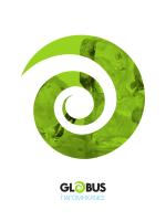 Έντυπο Globus παγομηχανές