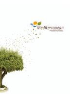 Κατάλογος Προϊόντων - Mediterranean Healthy Food
