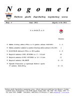 Pogledajte PDF dokument
