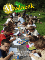 MASLACAK - skolski list.pdf