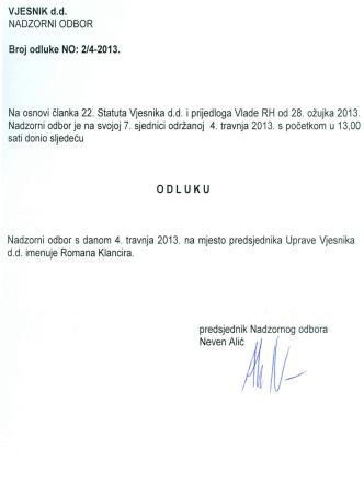 2013-04-12-promjena-predsjednika-uprave