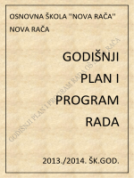 Godisnji plan i program 2013-14.pdf