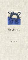 Κατεβάστε το The Veranda Menu