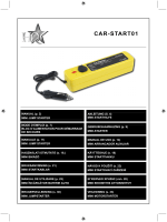 CAR-START01